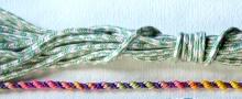 long loop braid