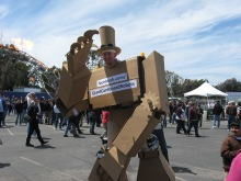 GCR-Maker-Faire-2010_08