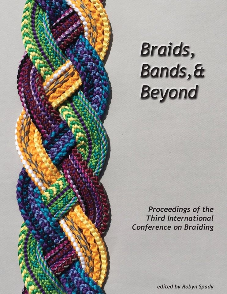 Braids, Bands, and Beyond: Conference Proceedings of BRAIDS 2016
