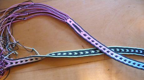 featured image thumbnail - longer braid